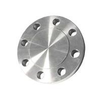 Заглушка фланцевая стальная атк 24.200.02-90 1-15-16 Ду15 Ру16